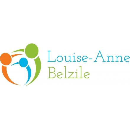 Louise-Anne Belzile