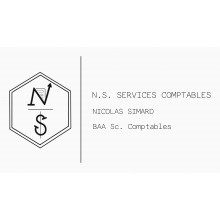NS Services comptables